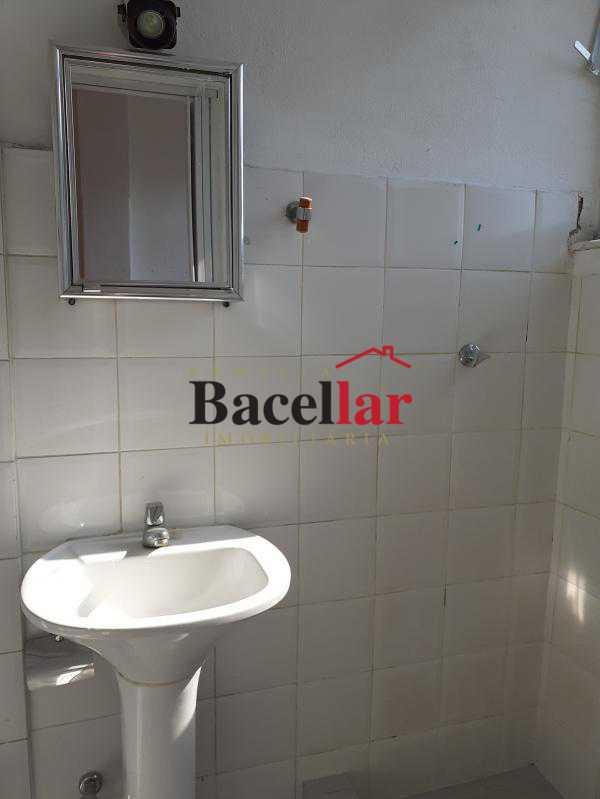 10 - Apartamento à venda Glória, Rio de Janeiro - R$ 220.000 - TIAP00641 - 10