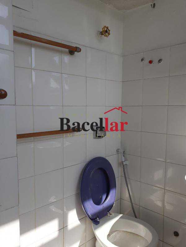 11 - Apartamento à venda Glória, Rio de Janeiro - R$ 220.000 - TIAP00641 - 11