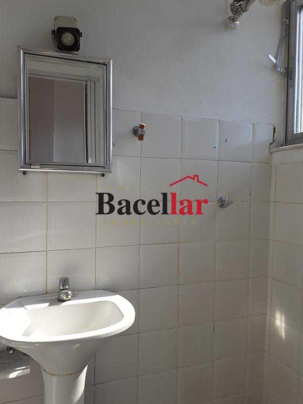 12 - Apartamento à venda Glória, Rio de Janeiro - R$ 220.000 - TIAP00641 - 12