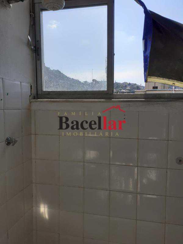 13 - Apartamento à venda Glória, Rio de Janeiro - R$ 220.000 - TIAP00641 - 13