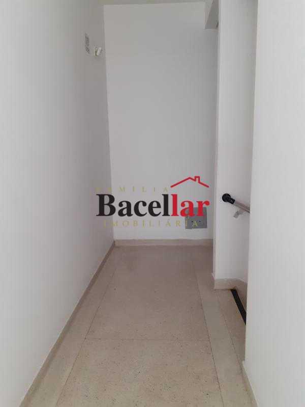 14 - Apartamento à venda Glória, Rio de Janeiro - R$ 220.000 - TIAP00641 - 14