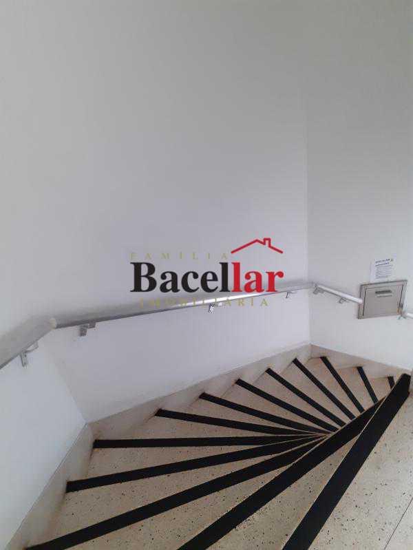 15 - Apartamento à venda Glória, Rio de Janeiro - R$ 220.000 - TIAP00641 - 15