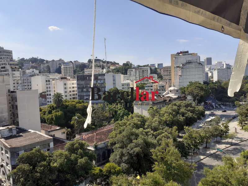 17 - Apartamento à venda Glória, Rio de Janeiro - R$ 220.000 - TIAP00641 - 17
