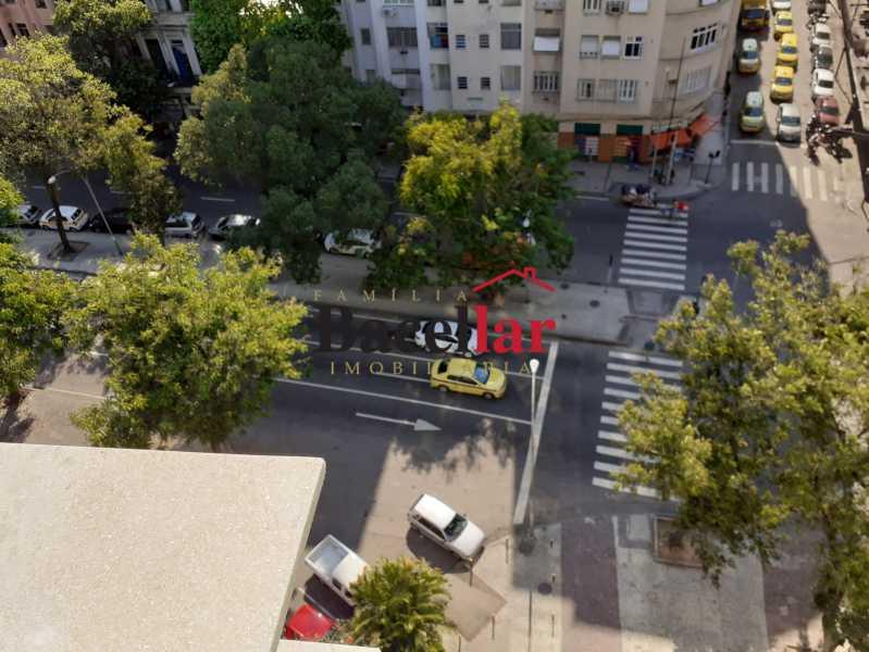 18 - Apartamento à venda Glória, Rio de Janeiro - R$ 220.000 - TIAP00641 - 18