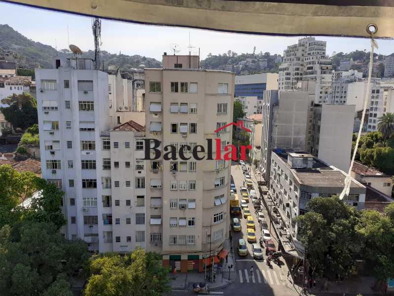 19 - Apartamento à venda Glória, Rio de Janeiro - R$ 220.000 - TIAP00641 - 19