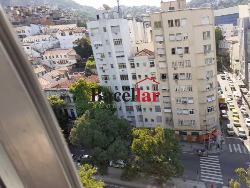20 - Apartamento à venda Glória, Rio de Janeiro - R$ 220.000 - TIAP00641 - 20