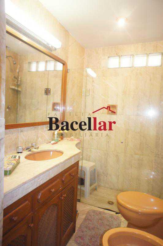 6 - Cobertura 3 quartos à venda Rio de Janeiro,RJ - R$ 3.990.000 - TICO30202 - 7