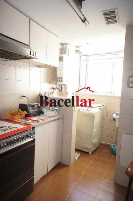 10 - Cobertura 3 quartos à venda Rio de Janeiro,RJ - R$ 3.990.000 - TICO30202 - 11