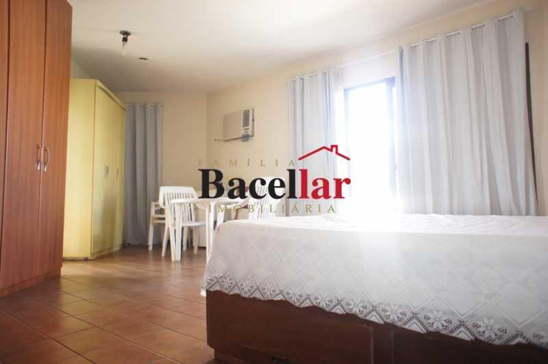 13 - Cobertura 3 quartos à venda Rio de Janeiro,RJ - R$ 3.990.000 - TICO30202 - 14
