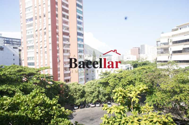 18 - Cobertura 3 quartos à venda Rio de Janeiro,RJ - R$ 3.990.000 - TICO30202 - 19
