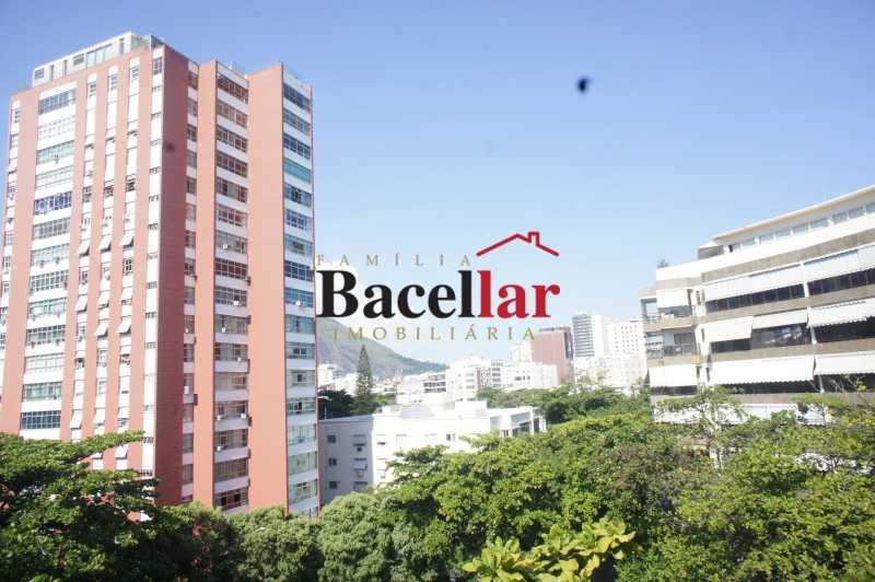 19 - Cobertura 3 quartos à venda Rio de Janeiro,RJ - R$ 3.990.000 - TICO30202 - 20