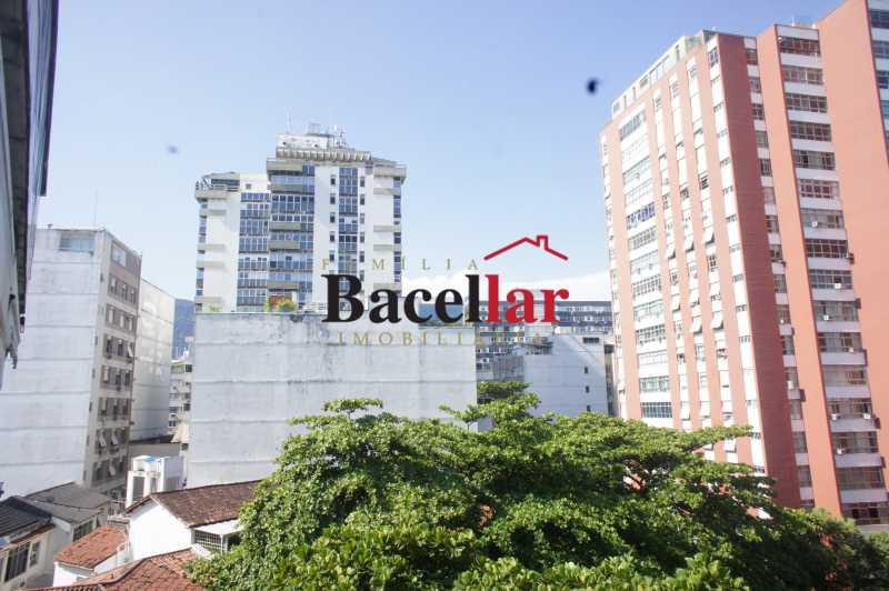 20 - Cobertura 3 quartos à venda Rio de Janeiro,RJ - R$ 3.990.000 - TICO30202 - 21