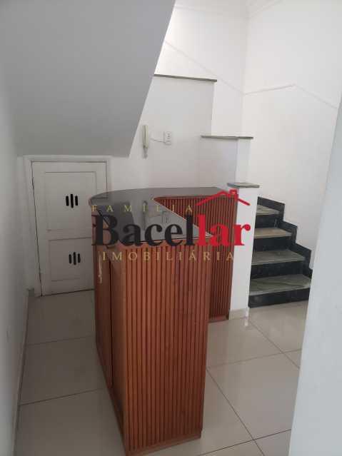 Bar - Casa à venda Rua Barão de Cotegipe,Vila Isabel, Rio de Janeiro - R$ 1.000.000 - TICA30132 - 30