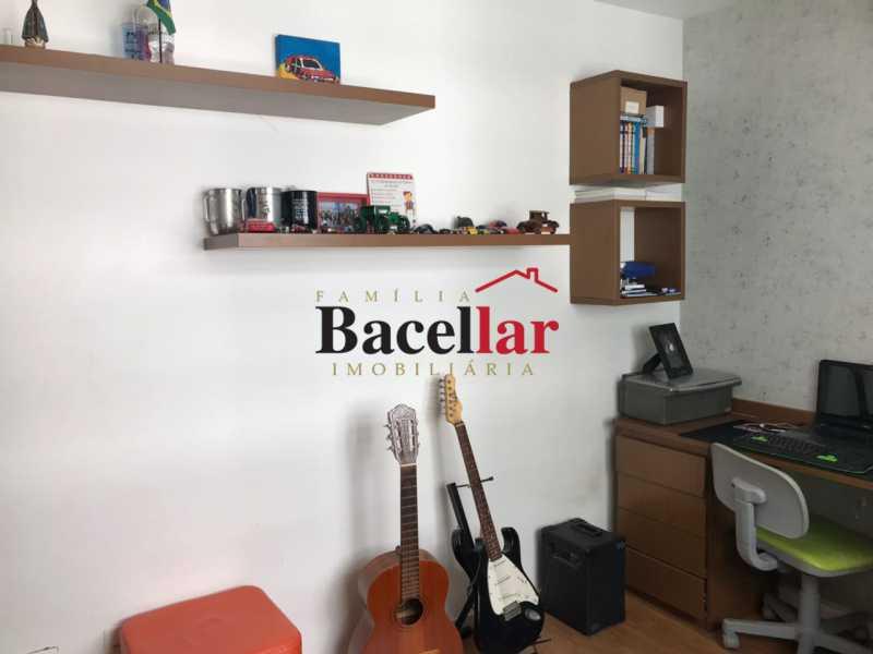 06. - Apartamento 4 quartos à venda Niterói,RJ - R$ 1.395.000 - TIAP40435 - 7