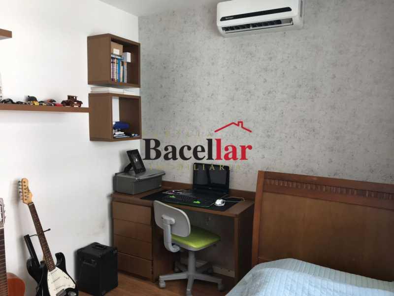 07. - Apartamento 4 quartos à venda Niterói,RJ - R$ 1.395.000 - TIAP40435 - 8