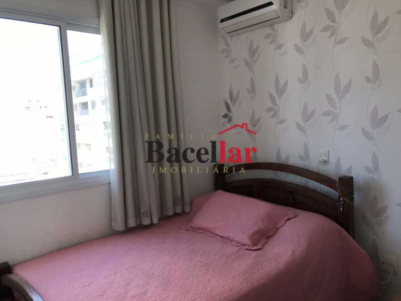 08. - Apartamento 4 quartos à venda Niterói,RJ - R$ 1.395.000 - TIAP40435 - 9