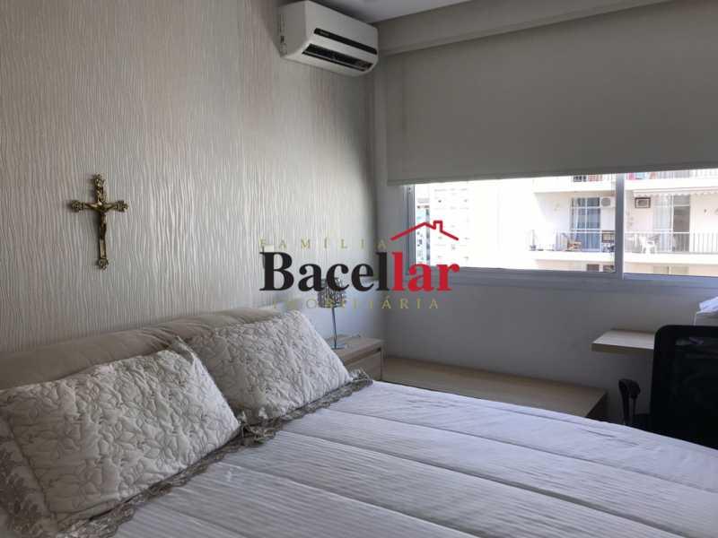 11. - Apartamento 4 quartos à venda Niterói,RJ - R$ 1.395.000 - TIAP40435 - 12
