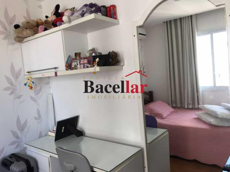 12. - Apartamento 4 quartos à venda Niterói,RJ - R$ 1.395.000 - TIAP40435 - 13