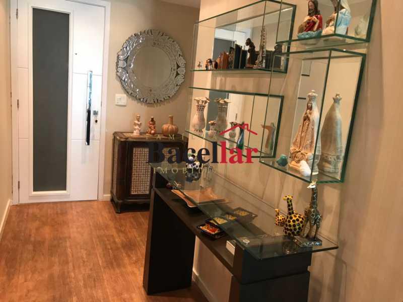 13. - Apartamento 4 quartos à venda Niterói,RJ - R$ 1.395.000 - TIAP40435 - 14