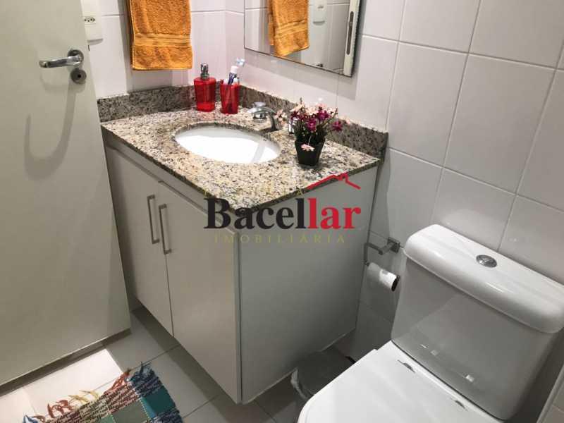 15. - Apartamento 4 quartos à venda Niterói,RJ - R$ 1.395.000 - TIAP40435 - 16