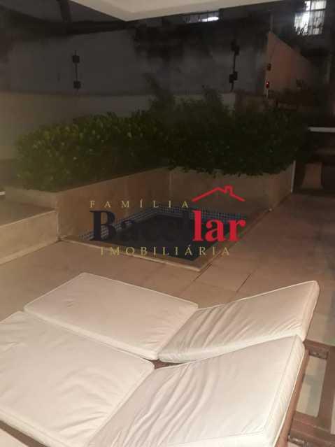 19. - Apartamento 4 quartos à venda Niterói,RJ - R$ 1.395.000 - TIAP40435 - 20