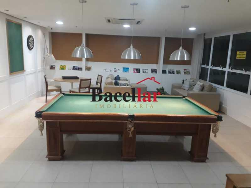 20. - Apartamento 4 quartos à venda Niterói,RJ - R$ 1.395.000 - TIAP40435 - 21