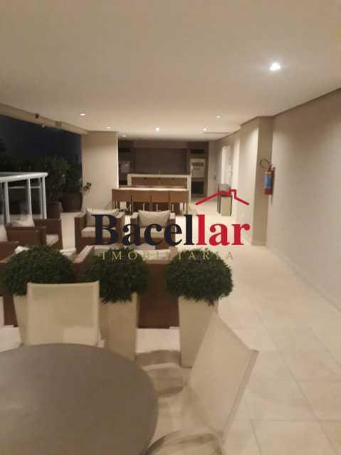 21. - Apartamento 4 quartos à venda Niterói,RJ - R$ 1.395.000 - TIAP40435 - 22