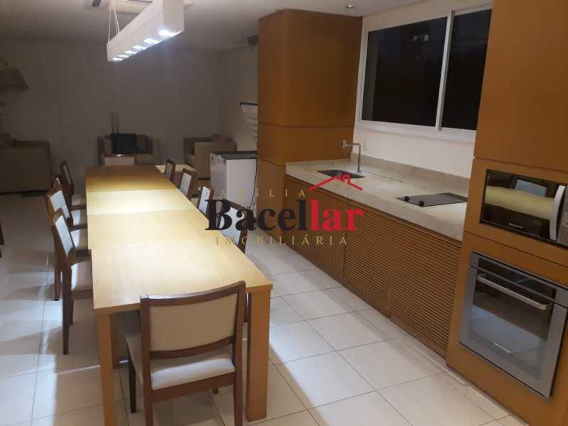 22. - Apartamento 4 quartos à venda Niterói,RJ - R$ 1.395.000 - TIAP40435 - 23
