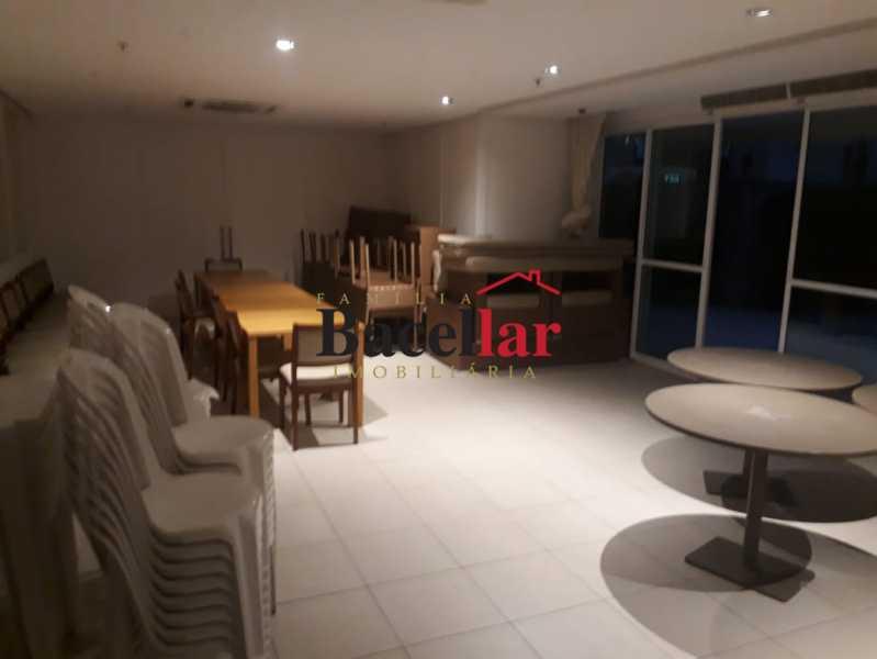 23. - Apartamento 4 quartos à venda Niterói,RJ - R$ 1.395.000 - TIAP40435 - 24