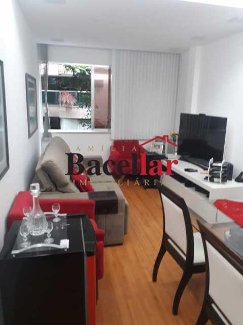 01. - Apartamento 3 quartos à venda Rio de Janeiro,RJ - R$ 1.990.000 - TIAP32109 - 3
