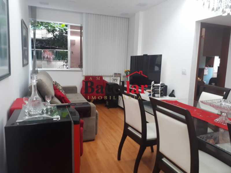 02. - Apartamento 3 quartos à venda Rio de Janeiro,RJ - R$ 1.990.000 - TIAP32109 - 1