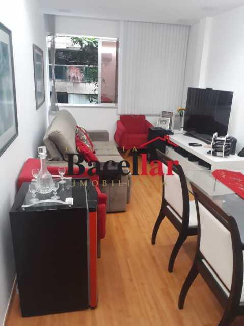 03. - Apartamento 3 quartos à venda Rio de Janeiro,RJ - R$ 1.990.000 - TIAP32109 - 4