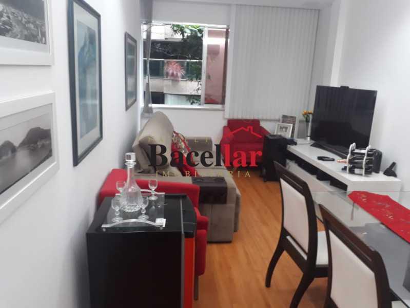 04. - Apartamento 3 quartos à venda Rio de Janeiro,RJ - R$ 1.990.000 - TIAP32109 - 5