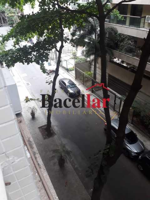 05. - Apartamento 3 quartos à venda Rio de Janeiro,RJ - R$ 1.990.000 - TIAP32109 - 6