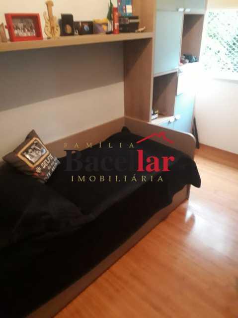 07. - Apartamento 3 quartos à venda Rio de Janeiro,RJ - R$ 1.990.000 - TIAP32109 - 8