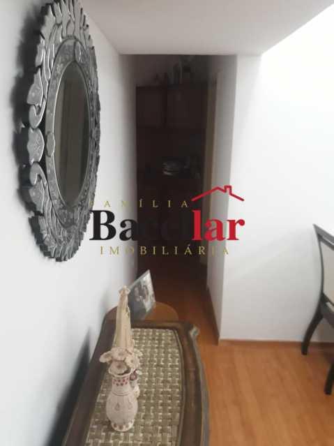 08. - Apartamento 3 quartos à venda Rio de Janeiro,RJ - R$ 1.990.000 - TIAP32109 - 9
