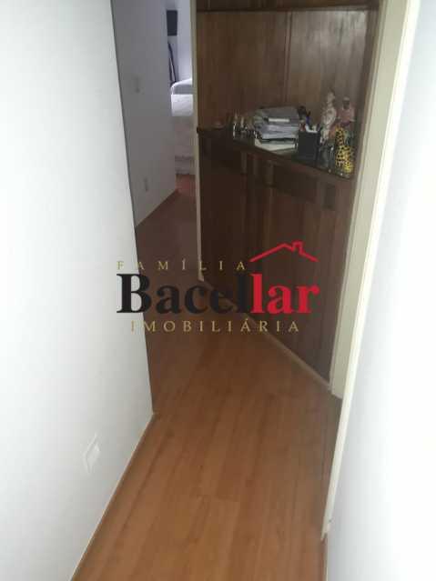 09. - Apartamento 3 quartos à venda Rio de Janeiro,RJ - R$ 1.990.000 - TIAP32109 - 10