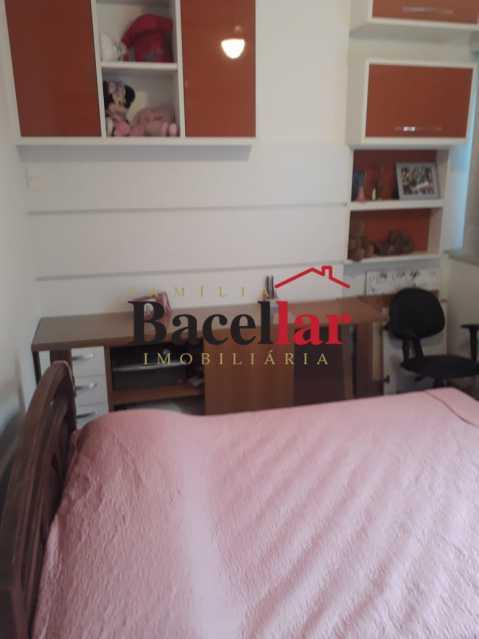 10. - Apartamento 3 quartos à venda Rio de Janeiro,RJ - R$ 1.990.000 - TIAP32109 - 11