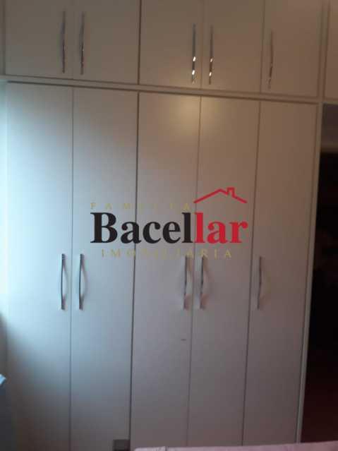 11. - Apartamento 3 quartos à venda Rio de Janeiro,RJ - R$ 1.990.000 - TIAP32109 - 12