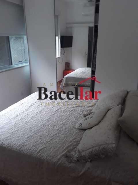 12. - Apartamento 3 quartos à venda Rio de Janeiro,RJ - R$ 1.990.000 - TIAP32109 - 13