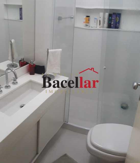 13. - Apartamento 3 quartos à venda Rio de Janeiro,RJ - R$ 1.990.000 - TIAP32109 - 14