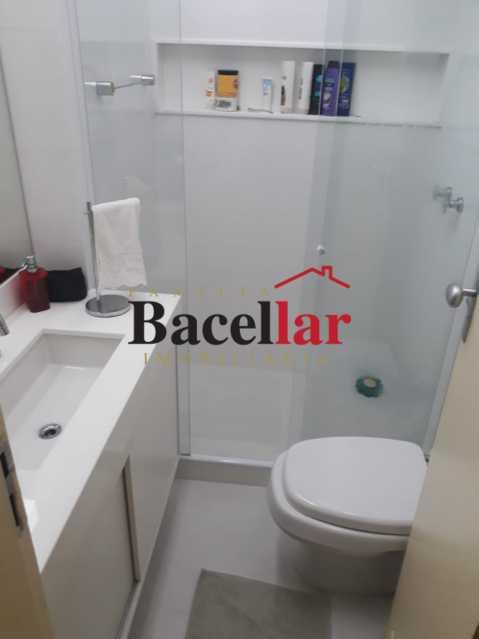 15. - Apartamento 3 quartos à venda Rio de Janeiro,RJ - R$ 1.990.000 - TIAP32109 - 16