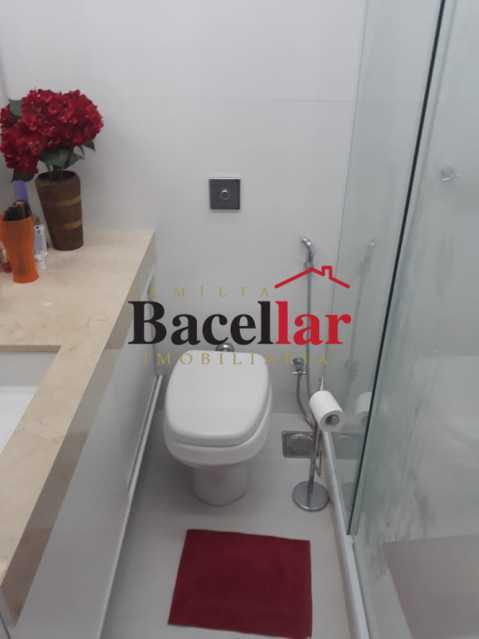 16. - Apartamento 3 quartos à venda Rio de Janeiro,RJ - R$ 1.990.000 - TIAP32109 - 17