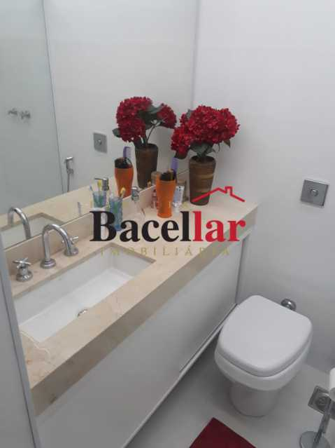 17. - Apartamento 3 quartos à venda Rio de Janeiro,RJ - R$ 1.990.000 - TIAP32109 - 18