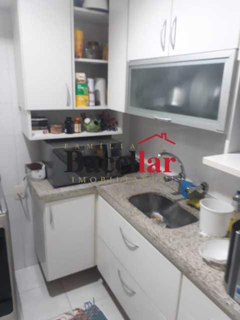 18. - Apartamento 3 quartos à venda Rio de Janeiro,RJ - R$ 1.990.000 - TIAP32109 - 19