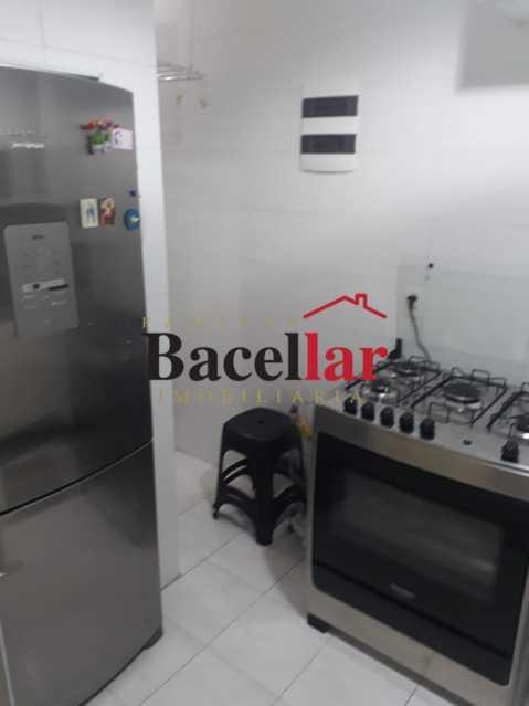 19. - Apartamento 3 quartos à venda Rio de Janeiro,RJ - R$ 1.990.000 - TIAP32109 - 20