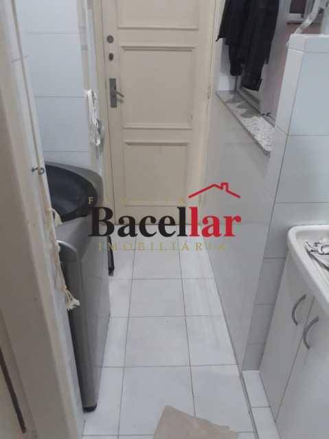 20. - Apartamento 3 quartos à venda Rio de Janeiro,RJ - R$ 1.990.000 - TIAP32109 - 21
