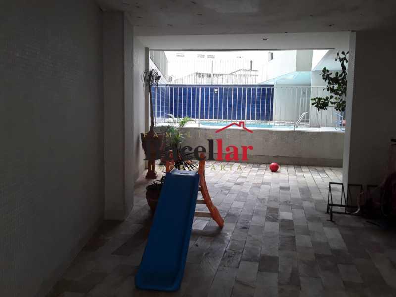 d6b97c03-68fc-415d-a561-fff300 - Apartamento 2 quartos para alugar Rio de Janeiro,RJ - R$ 1.800 - TIAP23294 - 3
