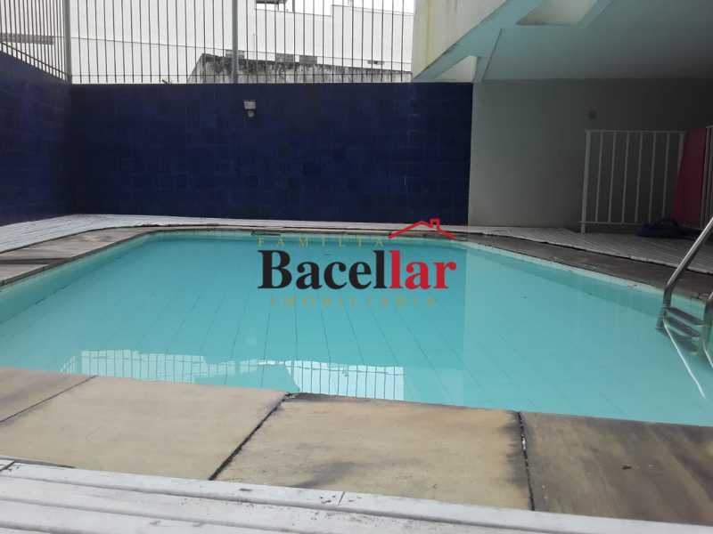 093a9730-c612-4d3a-bed6-fd0d1b - Apartamento 2 quartos para alugar Rio de Janeiro,RJ - R$ 1.800 - TIAP23294 - 1