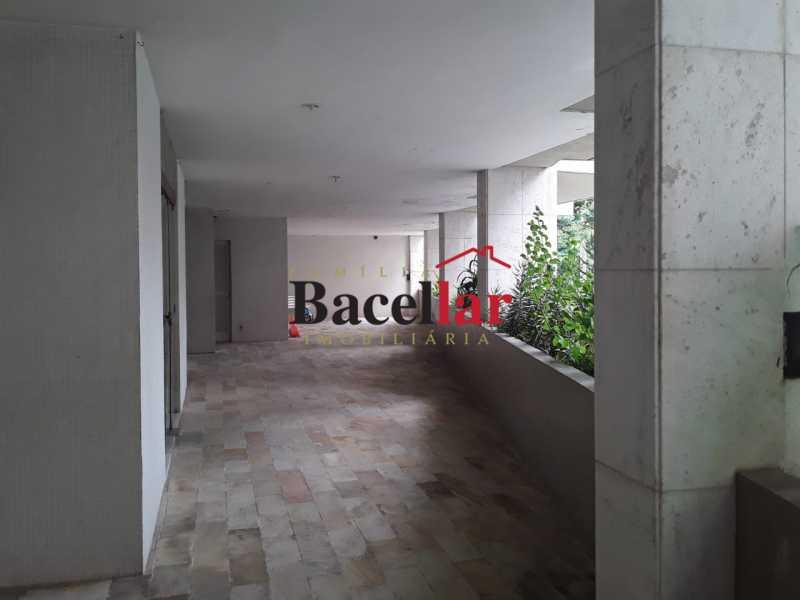 5c1258c3-8fb4-4339-a965-68aba1 - Apartamento 2 quartos para alugar Rio de Janeiro,RJ - R$ 1.800 - TIAP23294 - 5